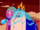 S2e24 ice king and princess bubblegum wet.png