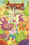 AdventureTime-069-A-Main-PRESS