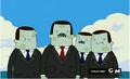 Businessmen.png
