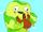 S1e21 Donny shoots eggs.png