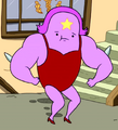 S1e25 Hot LSP.png