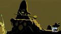 Thumbnail for version as of 15:23, September 24, 2013