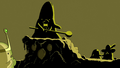 Thumbnail for version as of 23:17, October 10, 2013