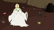 S5e48 Huntress Wizard