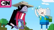 Adventure Time Diamonds and Lemons Cartoon Network