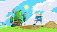 Adventuretime1f