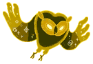 File:CosmicOwl DS sprite.png