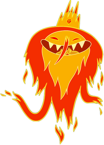 File:Fire Count.png