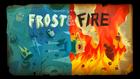 Titlecard S5E30 frost&fire