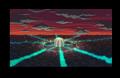 Thumbnail for version as of 19:59, November 19, 2014