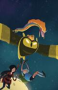 AdventureTime-20-preview-Page-04-82ac6