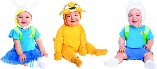 FileAt spirit halloween babies.jpg  sc 1 st  Adventure Time Wiki - Fandom & Image - At spirit halloween babies.jpg | Adventure Time Wiki ...