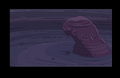 Thumbnail for version as of 22:36, January 26, 2015