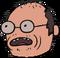 Philfacemp