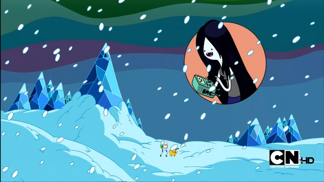 File:S1e12 Marceline and BMO.png