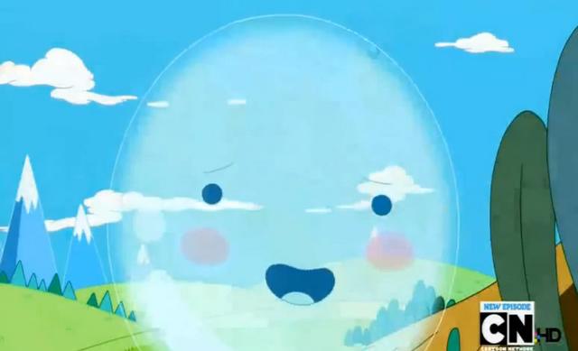 File:S5e17 Bubble blushing.png
