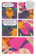 AdventureTime-20-preview-Page-12-d9be5