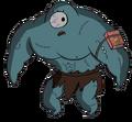 Cyclops thief.png