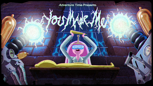 File:Titlecard S4E20 youmademe!.png