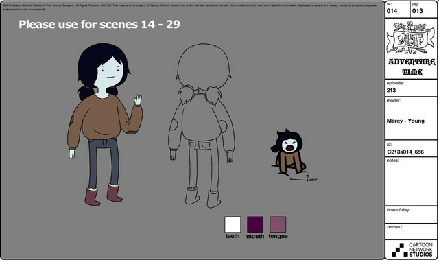 File:Everything stays model sheet 2.png