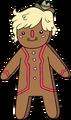Gingerbread pat.png