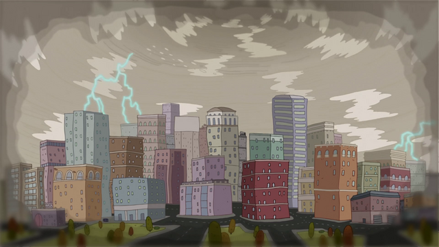 File:S5e1 Stormy city.png
