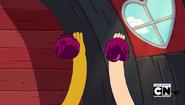S5e3 plums