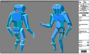 Modelsheet crystalguardian2
