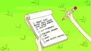 S4e2 checklist