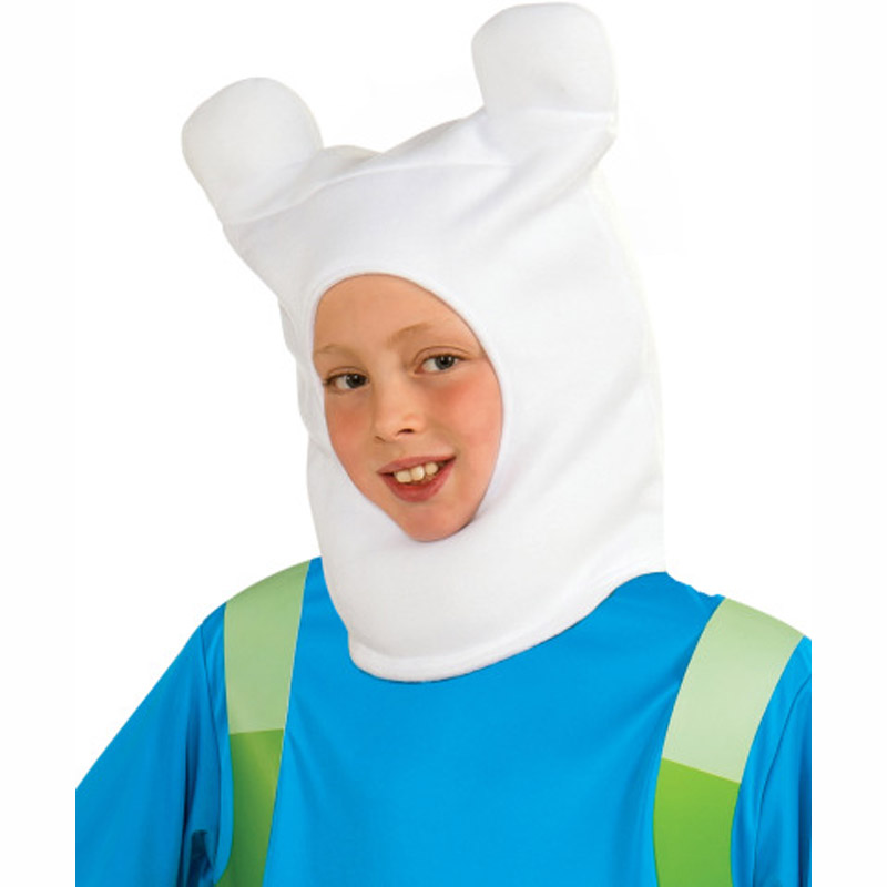 1477b1098ae Real life Finn hats