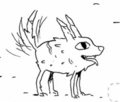 Fire Dog.png