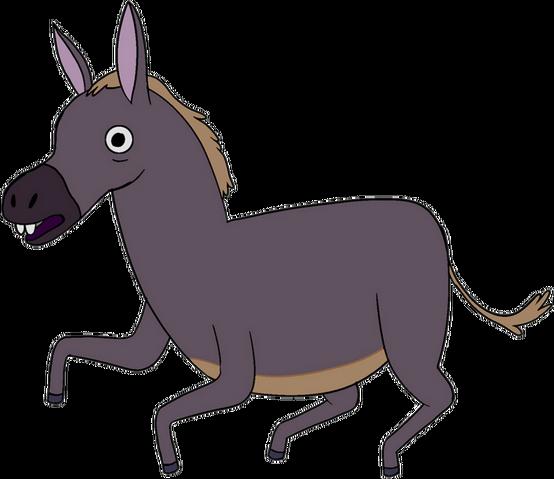 File:Donkey.png