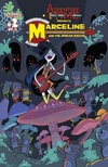 Missue2 cover