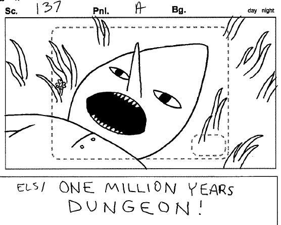File:ONE MILLION YEARS DUNGEON!.jpg
