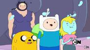 Adventuretime2 7221D978BC704732AC7BEEF1482FCFBD