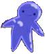 File:Blue Jelly Kinder.png