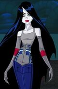 Marceline-in-Project-Exonaut