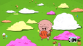 S2e13 baby pig holding construction hat.png