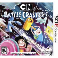 Cartoon-network-battle-crashers-487705.1