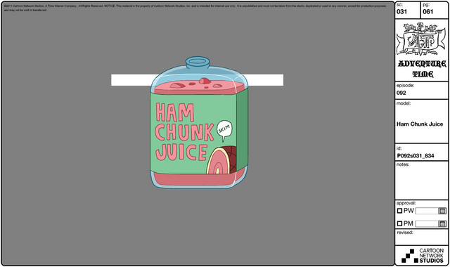 File:Modelsheet hamchunkjuice.png