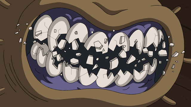 File:S7e2 mother varmint teeth shatter.png