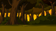 S7e7 trees