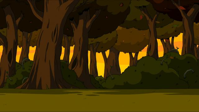 File:S7e7 trees.png