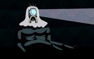 S8e18 Iceclops