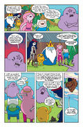 AdventureTime 035 PRESS-10
