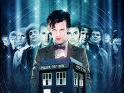 Eleventh-doctor-matt-smith-3