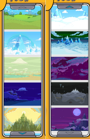 File:Game creator backgrounds.PNG