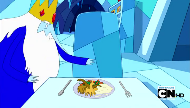 File:Ice King gonna sit on that chair.png