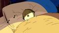Jiggler in bed.png