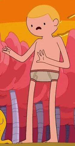 File:S5e10 Finn in his underwear.jpg